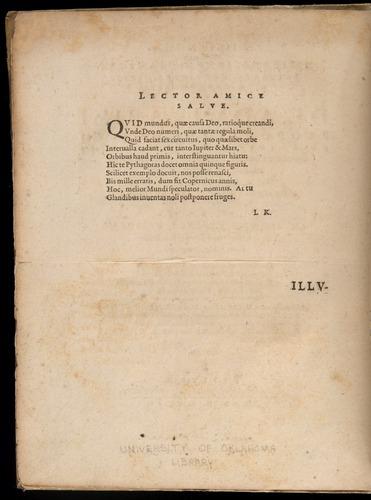 Image of Kepler-1596-000-tpv
