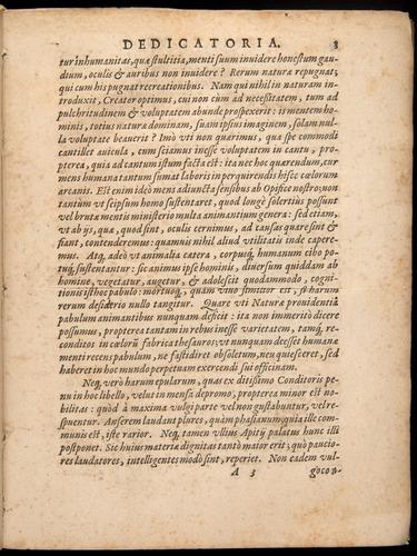 Image of Kepler-1596-003