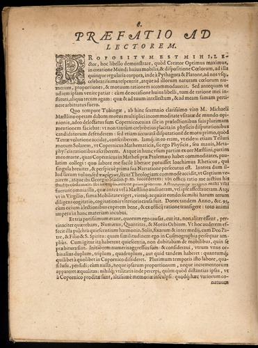 Image of Kepler-1596-006