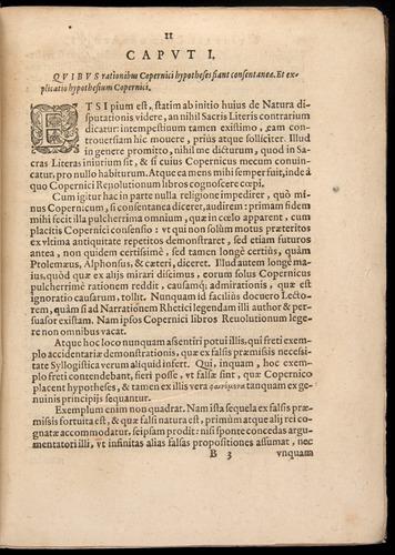 Image of Kepler-1596-011
