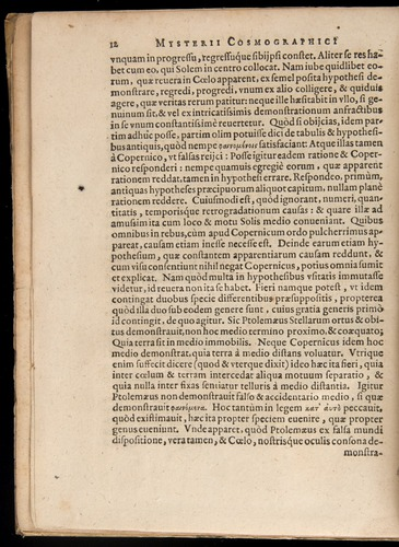 Image of Kepler-1596-012