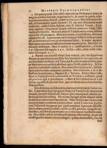 Image of Kepler-1596-016
