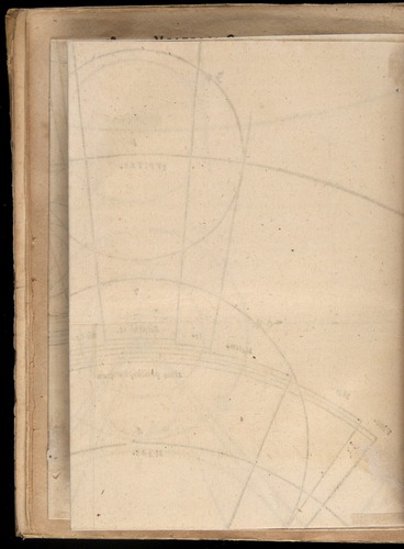 Image of Kepler-1596-018-c