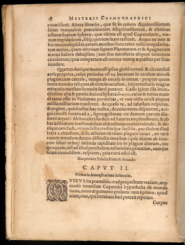 Image of Kepler-1596-018