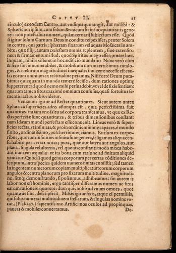 Image of Kepler-1596-021