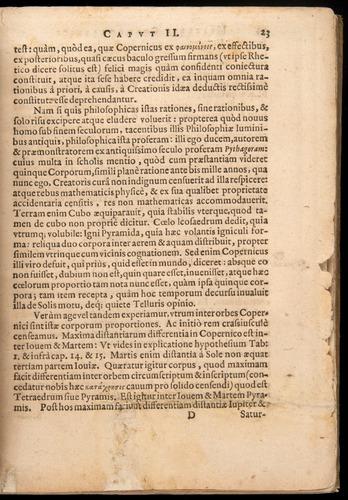 Image of Kepler-1596-023