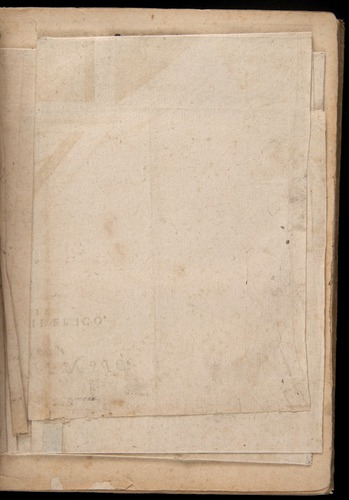 Image of Kepler-1596-024-a