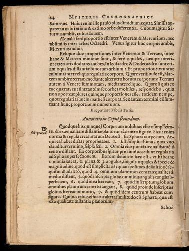 Image of Kepler-1596-024