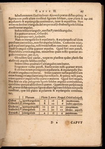 Image of Kepler-1596-025