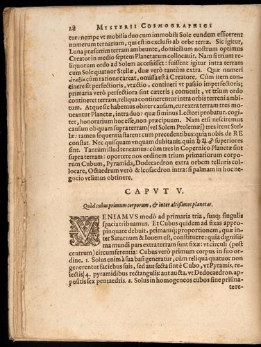 Image of Kepler-1596-028