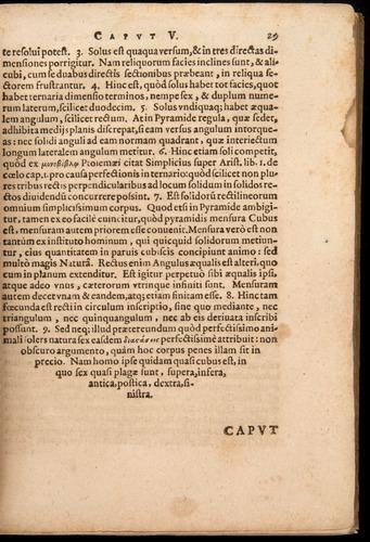 Image of Kepler-1596-029