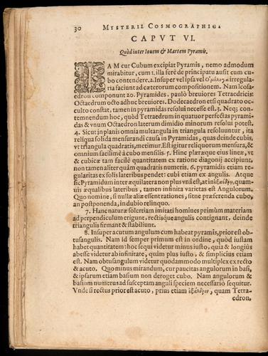 Image of Kepler-1596-030