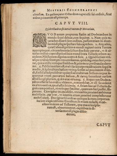 Image of Kepler-1596-032