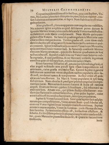 Image of Kepler-1596-034