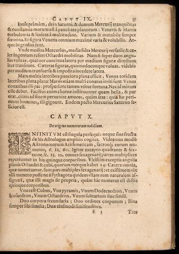 Image of Kepler-1596-035