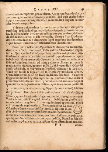 Image of Kepler-1596-041