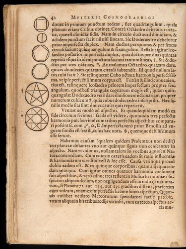 Image of Kepler-1596-042