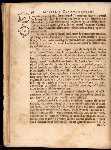 Image of Kepler-1596-046