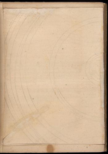 Image of Kepler-1596-048-a