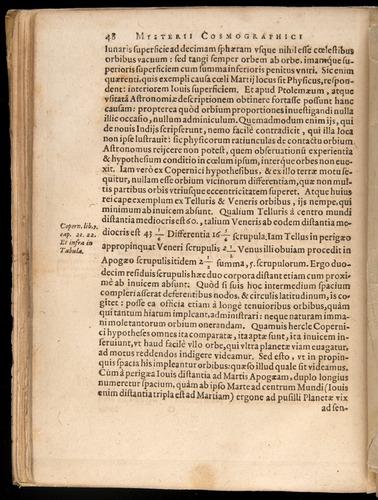 Image of Kepler-1596-048