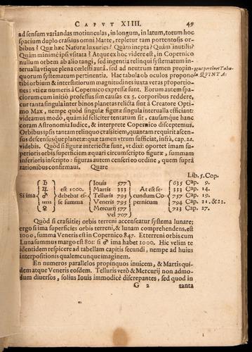 Image of Kepler-1596-049