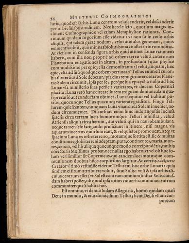 Image of Kepler-1596-054