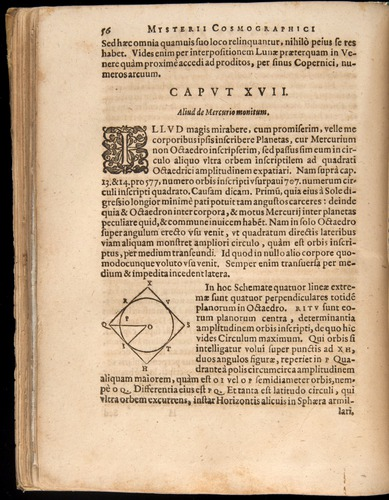 Image of Kepler-1596-056