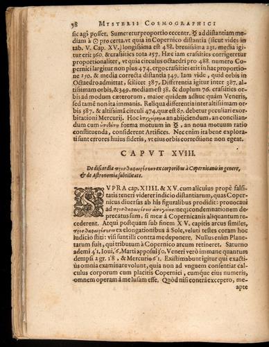 Image of Kepler-1596-058