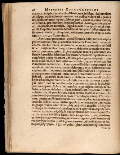 Image of Kepler-1596-060