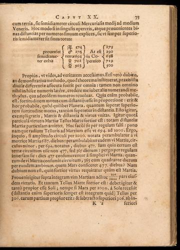 Image of Kepler-1596-073