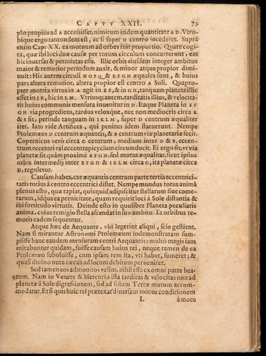 Image of Kepler-1596-079