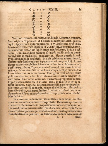 Image of Kepler-1596-081