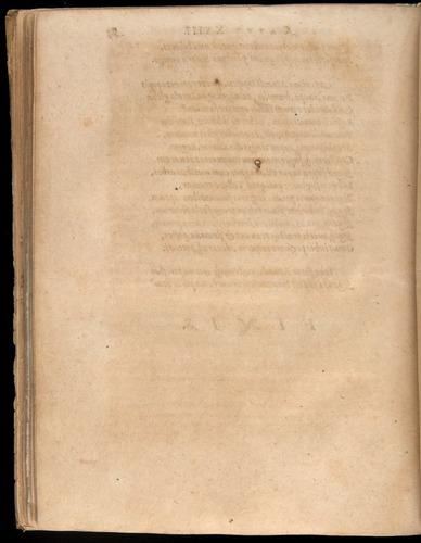 Image of Kepler-1596-084