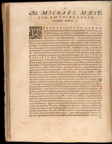 Image of Kepler-1596-086