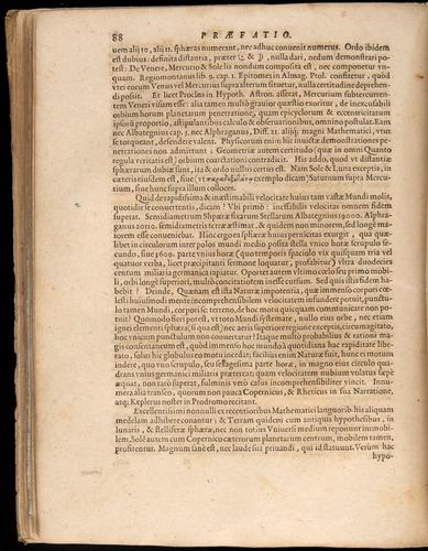 Image of Kepler-1596-088