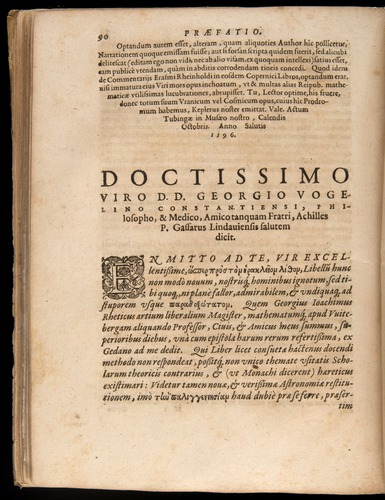 Image of Kepler-1596-090