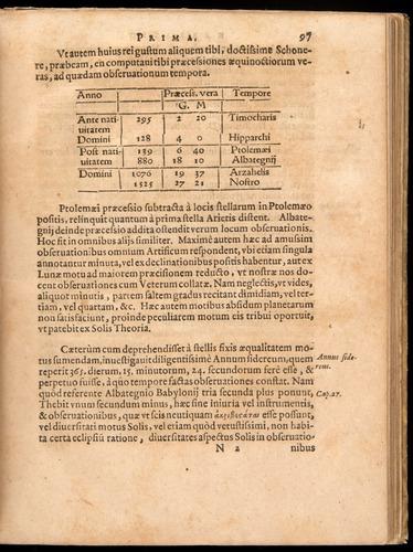 Image of Kepler-1596-097
