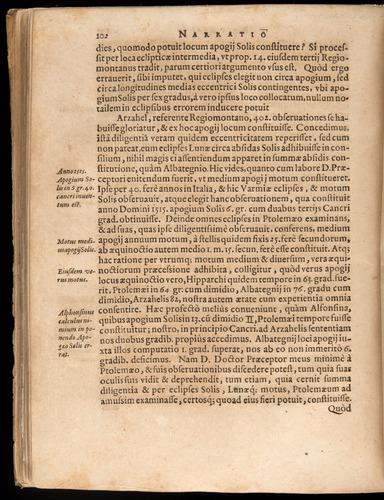 Image of Kepler-1596-102