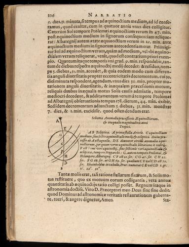 Image of Kepler-1596-106