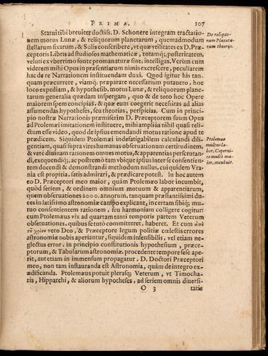 Image of Kepler-1596-107