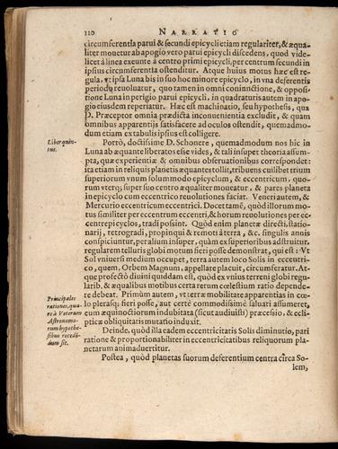 Image of Kepler-1596-110