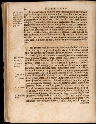 Image of Kepler-1596-120