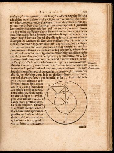 Image of Kepler-1596-125