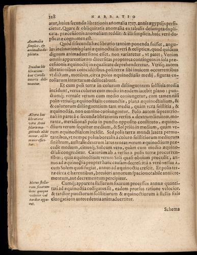 Image of Kepler-1596-128