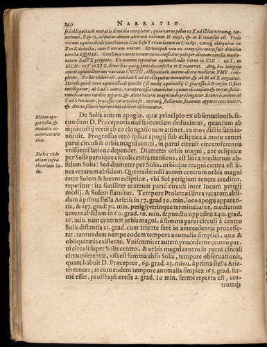 Image of Kepler-1596-130