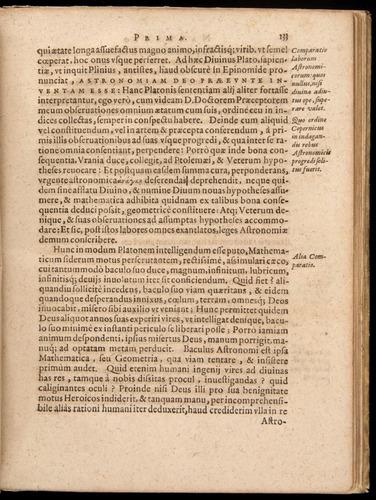 Image of Kepler-1596-133