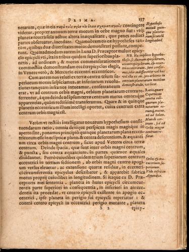 Image of Kepler-1596-137