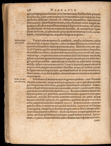 Image of Kepler-1596-138