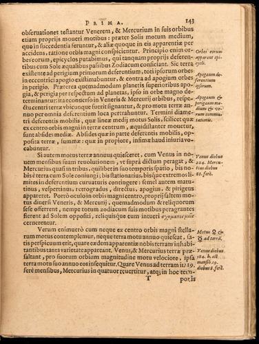 Image of Kepler-1596-143