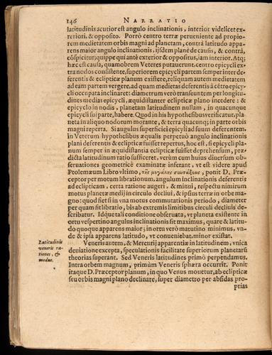 Image of Kepler-1596-146